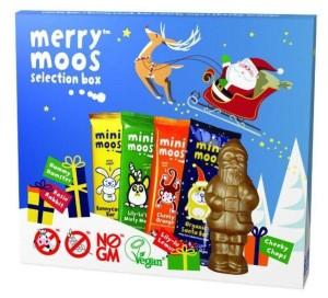 F07047_merry_moos_selection_box_1