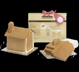 F24002 gluten-free-gingerbread-house-kit 1
