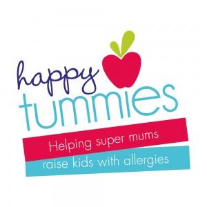 Happy-Tummies-Stacked