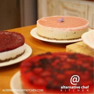 4_cheesecakes