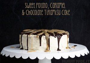 Sweet-potato-and-Caramel-Tiramisu5-768x540