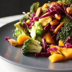 broccoli-salad-600x600