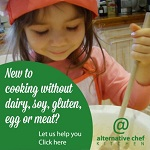 Cooking with alternatives ecourse thumbnail
