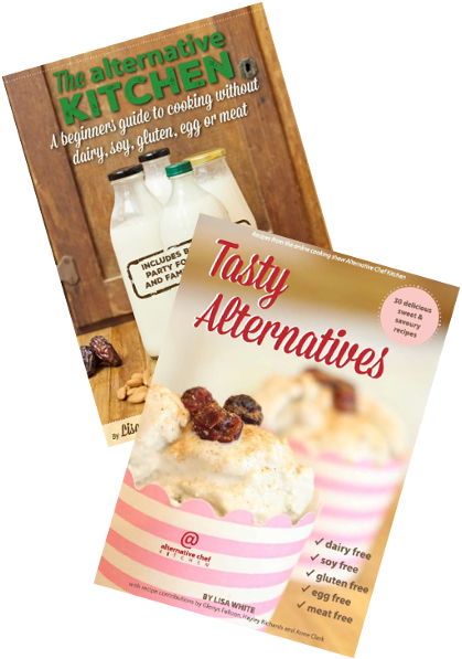 Tasty-Alternatives-bundle-2-low-res