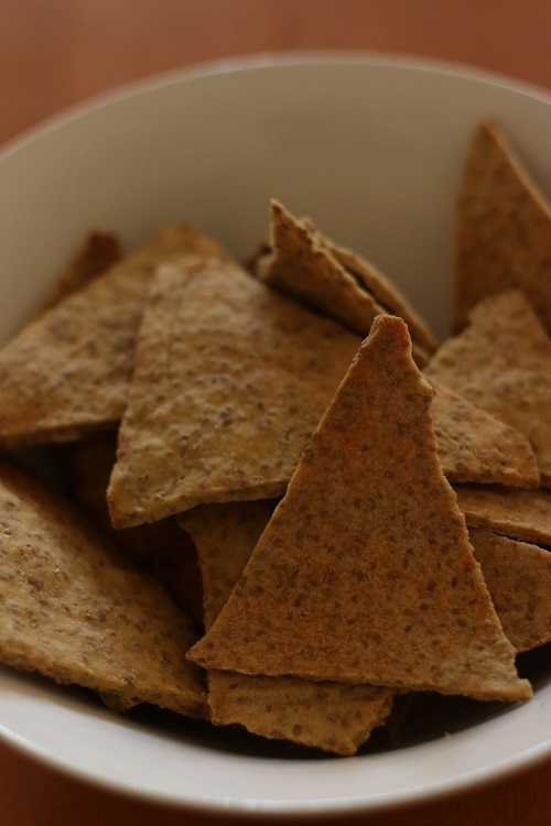 ack-cornchips-without-corn-1