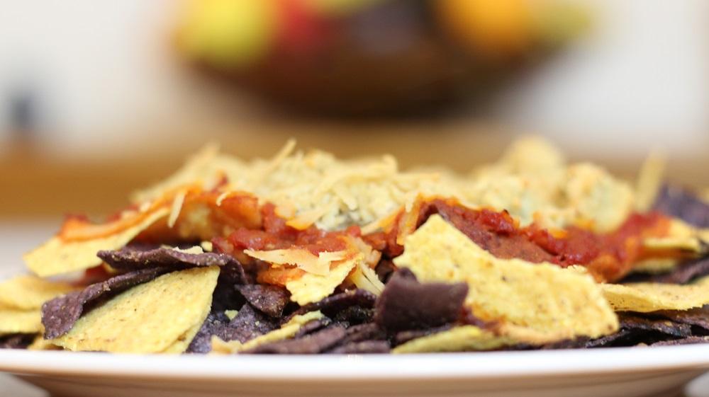 alternative-chef-kitchen-nachos