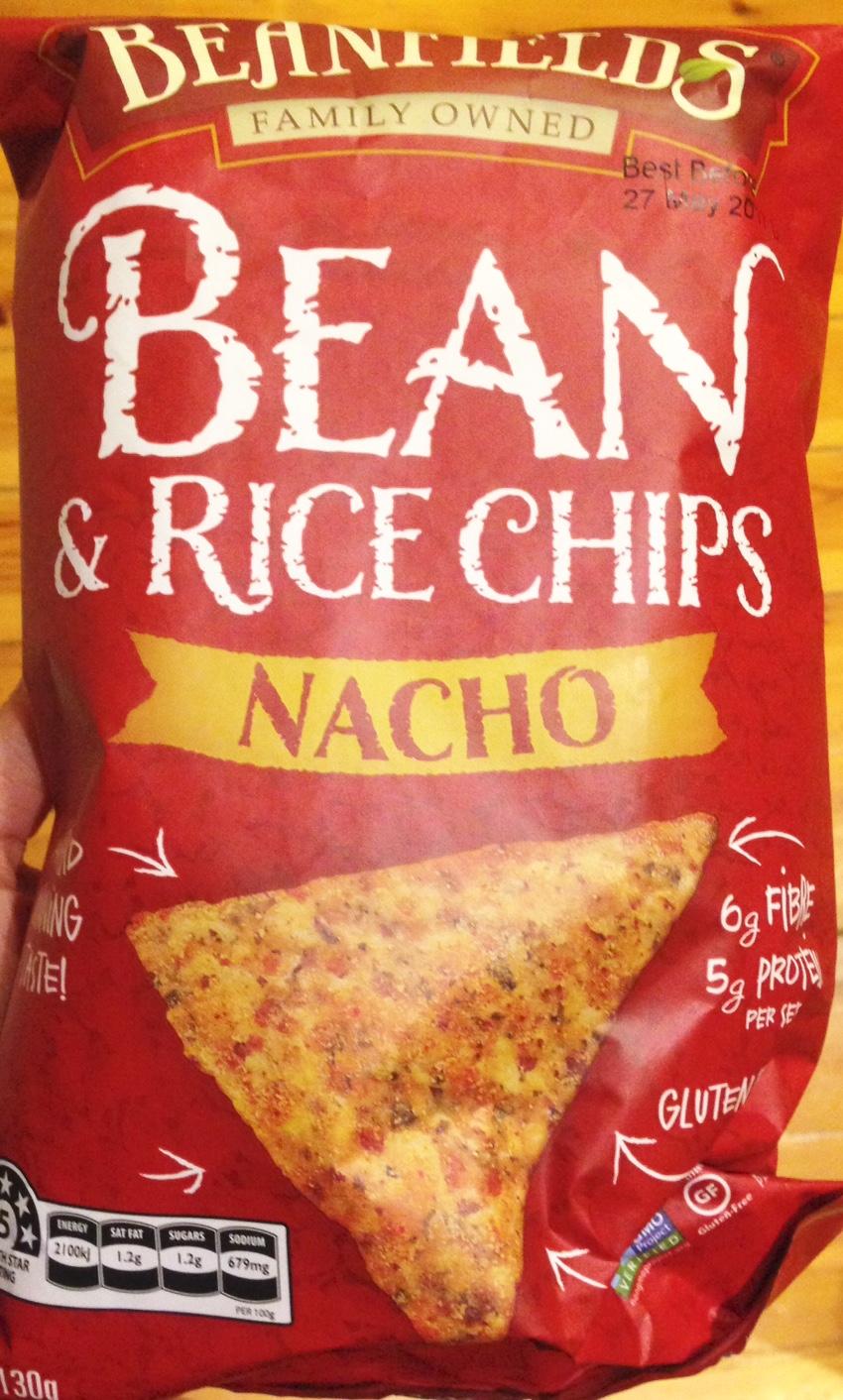 corn-chip-alternatives