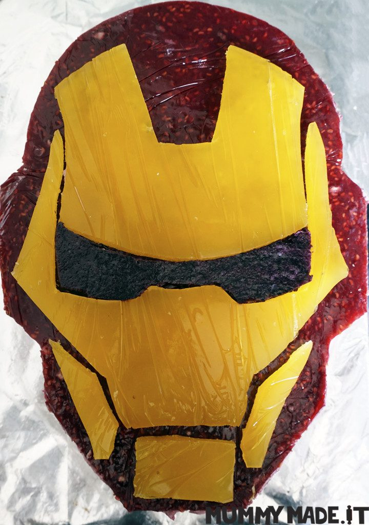 iron-man-cake-mummy-made-it-720x1024