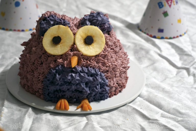 owl-cake-mummy-made-it-3-768x512