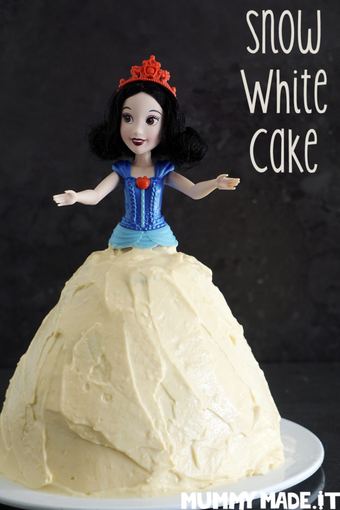 snow-white-cake-mummy-made-it