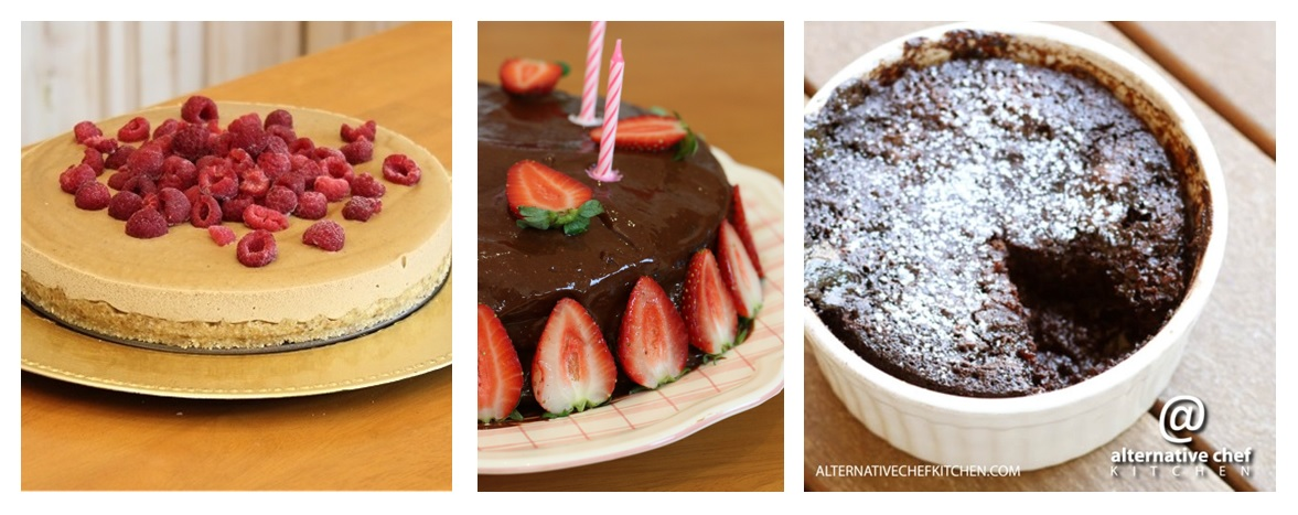 chocolate-cakes-composite