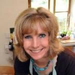 Jane Philpott, PhD
