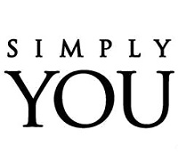 Simply You Magazine