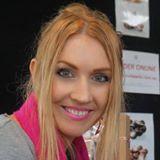 Rebecca Mugridge