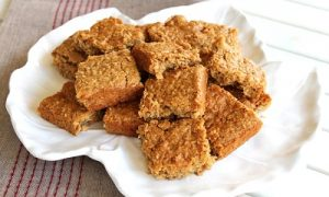 allergy-free-anzac-biscuit-slice-2
