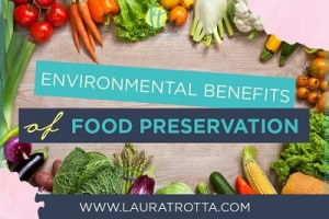 environmental-benefits-food-preservation