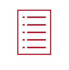 worksheet_icon